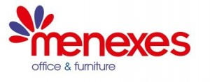Menexes | Office & Furniture